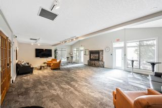 Photo 48: 1402 24 Hemlock Crescent SW in Calgary: Spruce Cliff Apartment for sale : MLS®# A1146724