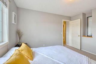 Photo 32: 43 Crystalridge Crescent: Okotoks Detached for sale : MLS®# C4297464