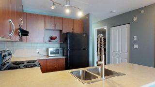 """Photo 3: 409 40437 TANTALUS Road in Squamish: Garibaldi Estates Condo for sale in """"Spectacle"""" : MLS®# R2264626"""