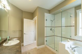 Photo 17: 2395 EAST ROAD: Anmore House for sale (Port Moody)  : MLS®# R2565592
