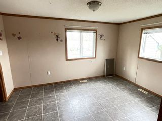 Photo 12: 24021 Twp Rd 620: Rural Westlock County House for sale : MLS®# E4264230