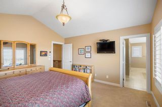 Photo 27: 421 TUSCANY ESTATES Rise NW in Calgary: Tuscany Detached for sale : MLS®# A1094470