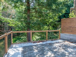 Photo 16: 7002 Warick Rd in LANTZVILLE: Na Lower Lantzville House for sale (Nanaimo)  : MLS®# 835063