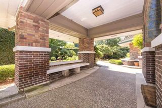 Photo 20: 4051 Marguerite Street in Vancouver: Shaughnessy House for sale (Vancouver West)  : MLS®# R2024826