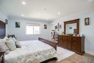 Photo 17: 9346 127 Street in Surrey: Queen Mary Park Surrey House for sale : MLS®# R2590457