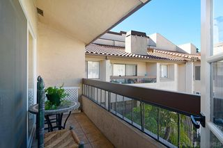 Photo 16: MISSION VALLEY Condo for sale : 1 bedrooms : 6737 Friars Rd. #195 in San Diego