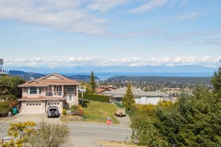 Photo 15: 365 Trinity Dr in : Na University District House for sale (Nanaimo)  : MLS®# 870986