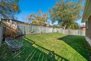 Photo 2: 155 Greyabbey Tr in Toronto: Guildwood Freehold for sale (Toronto E08)  : MLS®# E3377705