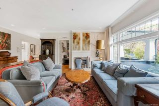 Photo 10: 1632 MATTHEWS Avenue in Vancouver: Shaughnessy Townhouse for sale (Vancouver West)  : MLS®# R2452009
