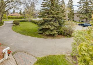 Photo 2: 605 Macleod Trail SW: High River Detached for sale : MLS®# A1113664