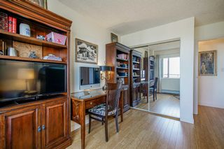 """Photo 25: 1803 612 FIFTH Avenue in New Westminster: Uptown NW Condo for sale in """"The Fifth Avenue"""" : MLS®# R2603804"""