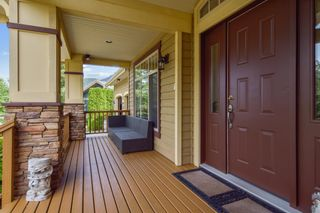 Photo 5: 149 STONEGATE Drive in West Vancouver: Furry Creek House for sale : MLS®# R2608610