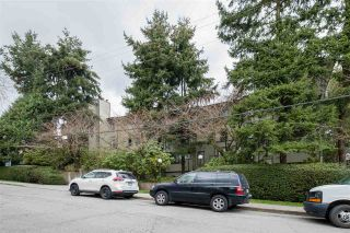 """Photo 29: 206 225 MOWAT Street in New Westminster: Uptown NW Condo for sale in """"The Windsor"""" : MLS®# R2557615"""