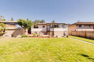 Photo 32: 1019 Kenneth St in : SE Lake Hill House for sale (Saanich East)  : MLS®# 881437