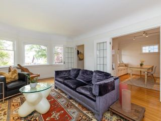 Photo 3: 3072 W 26TH Avenue in Vancouver: MacKenzie Heights House for sale (Vancouver West)  : MLS®# R2603552