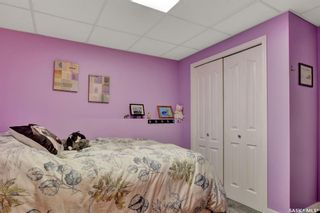 Photo 30: 5107 Staff Crescent in Regina: Lakeridge RG Residential for sale : MLS®# SK867735
