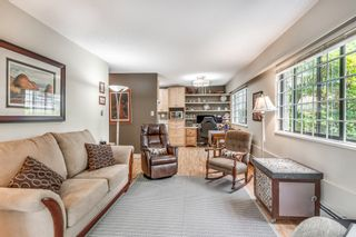 """Photo 6: 104 436 SEVENTH Street in New Westminster: Uptown NW Condo for sale in """"REGENCY COURT"""" : MLS®# R2609337"""