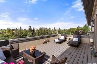 Photo 23: 2262 Wascana Greens in Regina: Wascana View Residential for sale : MLS®# SK866948