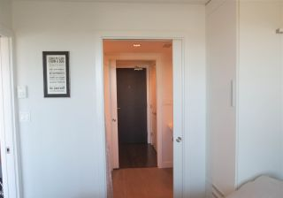 "Photo 15: 1109 8131 NUNAVUT Lane in Vancouver: Marpole Condo for sale in ""MC 2"" (Vancouver West)  : MLS®# R2570848"