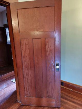 Photo 18: 2906 2nd Ave in : PA Port Alberni House for sale (Port Alberni)  : MLS®# 884930