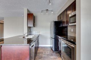 Photo 7: 2202 625 GLENBOW Drive: Cochrane Condo for sale : MLS®# C4181277