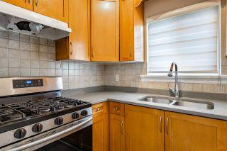 Photo 10: 6222 126B Street in Surrey: Panorama Ridge House for sale : MLS®# R2560980
