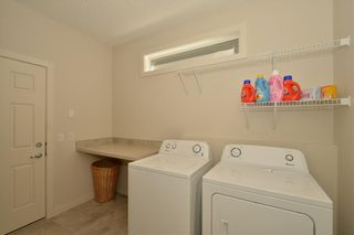 Photo 38: 313 WALDEN Square SE in Calgary: Walden Detached for sale : MLS®# C4206498