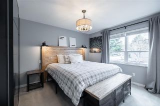 Photo 20: 6548 130 Street in Surrey: West Newton House for sale : MLS®# R2537622
