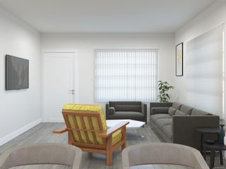 Photo 6: 154 Saanich Ridge Dr in : CS Saanichton House for sale (Central Saanich)  : MLS®# 872954