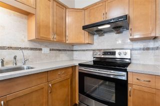 Photo 9: 2539 ARUNDEL Lane in Coquitlam: Coquitlam East House for sale : MLS®# R2590231