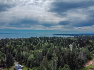 Photo 8: LT 8 Redonda Way in : CR Campbell River South Land for sale (Campbell River)  : MLS®# 877168