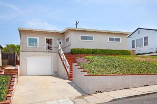 Photo 6: House for sale : 3 bedrooms : 3428 Udall St. in San Diego
