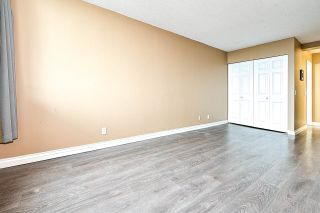 Photo 21: 1803 3970 CARRIGAN Court in Burnaby: Government Road Condo for sale (Burnaby North)  : MLS®# R2553887