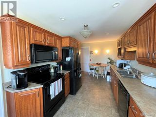 Photo 10: 2372 3 Route in Harvey Station: House for sale : MLS®# NB061738