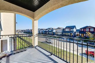 Photo 26: 209 130 Phelps Way in Saskatoon: Rosewood Residential for sale : MLS®# SK874056