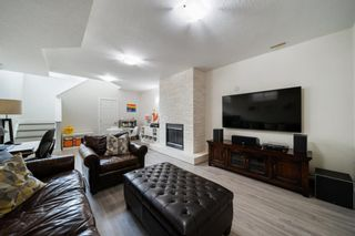 Photo 25: 1837 Broadview Road NW in Calgary: Hillhurst Detached for sale : MLS®# A1113102