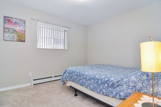 """Photo 14: 18598 58 Avenue in Surrey: Cloverdale BC House for sale in """"CLOVERDALE"""" (Cloverdale)  : MLS®# R2439843"""