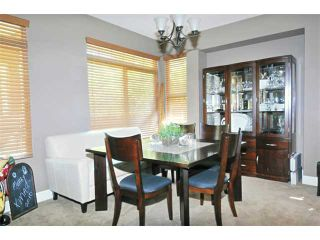 Photo 6: 10653 JACKSON Road in Maple Ridge: Albion House for sale : MLS®# V897957