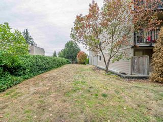 Photo 25: 108 1103 HOWIE Avenue in Coquitlam: Central Coquitlam Condo for sale : MLS®# R2614942