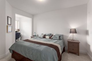 """Photo 9: 413 4550 FRASER Street in Vancouver: Fraser VE Condo for sale in """"CENTURY"""" (Vancouver East)  : MLS®# R2186913"""