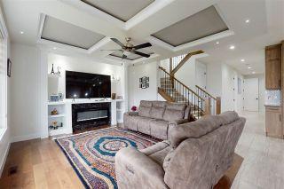 Photo 14: 7536 174 Avenue in Edmonton: Zone 28 House for sale : MLS®# E4219913