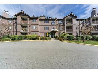 Photo 15: 3309 13827 100 Avenue in Surrey: Whalley Condo for sale (North Surrey)  : MLS®# R2597103