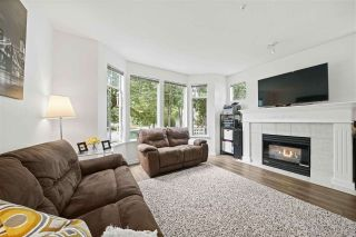 Photo 11: Video tour for 104 20897 57 Ave, Langley- Moving to Langley BC