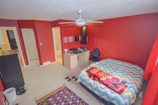 Photo 21: 16 6608 158 Avenue in Edmonton: Zone 28 Townhouse for sale : MLS®# E4232786