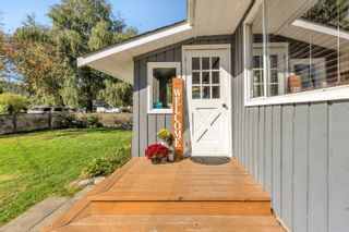 Photo 3: 35269 RIVERSIDE Road in Mission: Durieu House for sale : MLS®# R2618580