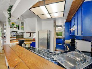 Photo 9: LA JOLLA Condo for rent : 2 bedrooms : 8448 Via Sonoma #97