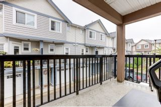 """Photo 26: 43 22788 WESTMINSTER Highway in Richmond: Hamilton RI Townhouse for sale in """"HAMILTON STATION"""" : MLS®# R2617634"""