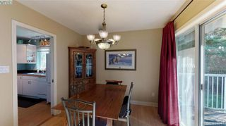 Photo 28: 6773 Foreman Heights Dr in SOOKE: Sk Broomhill House for sale (Sooke)  : MLS®# 810074
