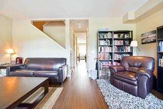 "Photo 11: 34 20831 70 Avenue in Langley: Willoughby Heights Townhouse for sale in ""Radius"" : MLS®# R2164306"