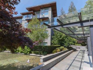 "Photo 1: 228 5777 BIRNEY Avenue in Vancouver: University VW Condo for sale in ""Pathways"" (Vancouver West)  : MLS®# R2394918"